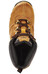 Timberland Splitrock 2 Shoes Youth wheat